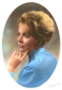 Nov 1971 - Carole
