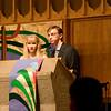 ctk_graduation2009-12
