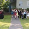 ctk_graduation2009-4