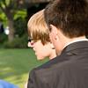 ctk_graduation2009-6