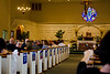 2014 Caitlin's First Communion 05-10-14-002_nrps