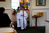 2014 Caitlin's First Communion 05-10-14-004_nrps
