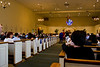 2014 Caitlin's First Communion 05-10-14-001_nrps