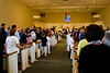 2014 Caitlin's First Communion 05-10-14-016_nrps