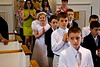 2014 Caitlin's First Communion 05-10-14-008_nrps