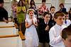 2014 Caitlin's First Communion 05-10-14-010_nrps