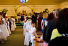 2014 Caitlin's First Communion 05-10-14-018_nrps