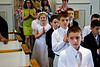 2014 Caitlin's First Communion 05-10-14-009_nrps