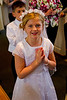 2014 Caitlin's First Communion 05-10-14-013_nrps