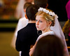 2014 Caitlin's First Communion 05-10-14-027_nrps