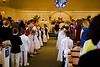 2014 Caitlin's First Communion 05-10-14-015_nrps