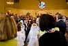 2014 Caitlin's First Communion 05-10-14-014_nrps