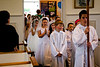 2014 Caitlin's First Communion 05-10-14-005_nrps