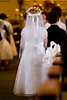 2014 Caitlin's First Communion 05-10-14-023_nrps