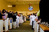 2014 Caitlin's First Communion 05-10-14-019_nrps