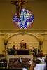 2014 Caitlin's First Communion 05-10-14-028_nrps