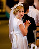 2014 Caitlin's First Communion 05-10-14-026_nrps