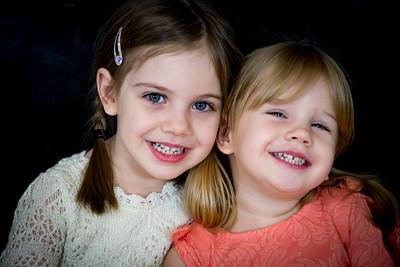 i17s Caitlyn Family 12-17 (21)