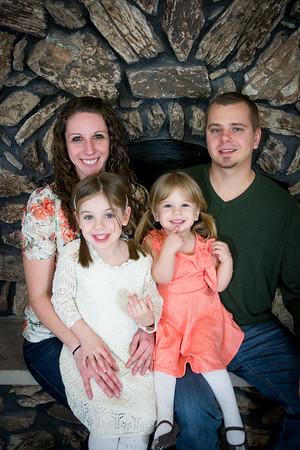 i17s Caitlyn Family 12-17 (18)