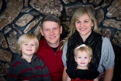 i17s Caitlyn Family 12-17 (3)