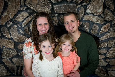 i17s Caitlyn Family 12-17 (19)