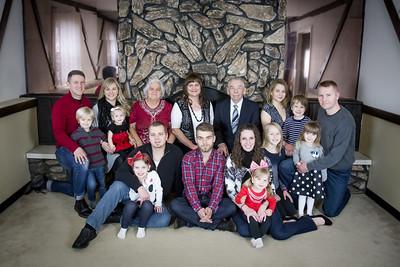 i17s Caitlyn Family 12-17 (1)
