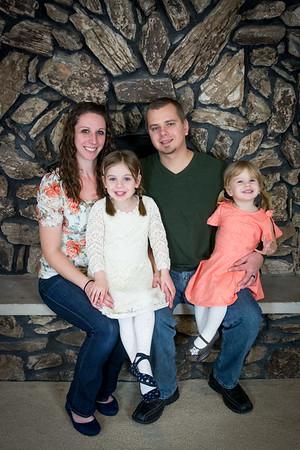 i17s Caitlyn Family 12-17 (17)