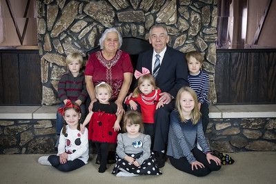 i17s Caitlyn Family 12-17 (8)