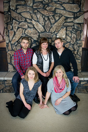 i17s Caitlyn Family 12-17 (11)