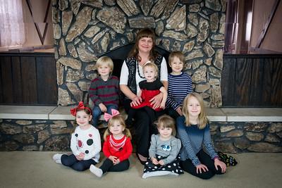 i17s Caitlyn Family 12-17 (10)