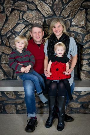 i17s Caitlyn Family 12-17 (5)