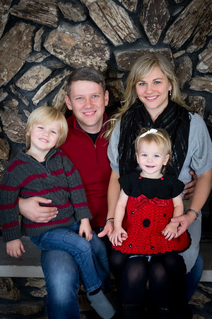 i17s Caitlyn Family 12-17 (4)