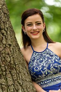 Caitlyn Creasy-9745