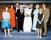 Steve & Louise Wedding-Shumbris Family-Jennifer_Eileen_Edmund_Daddy_Mother_Shana & David-Sept 5 1992