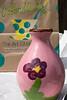 Monica's vase 2