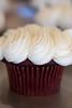 Yummy Cupcakes 4