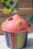 Grace's cupcake holder 2