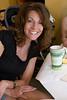 Karen and Latte Mug