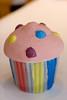 Grace's cupcake holder