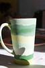 Karen's Latte Mug 1
