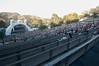 Hollywood Bowl 2
