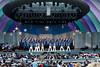 OC Gay Men's Choir 1(s)