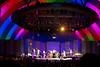 ABBA Fest 2