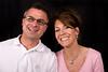 Tony & Karen 3