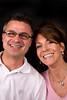 Tony & Karen 4