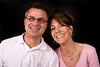 Tony & Karen 5