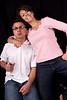 Tony & Karen 7