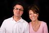 Tony & Karen 2