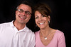 Tony & Karen 6