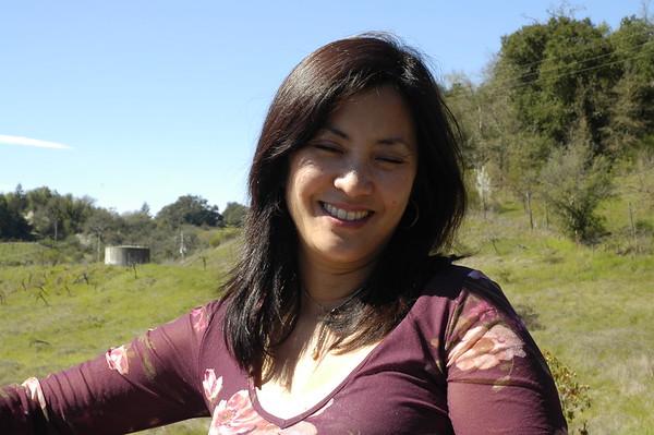2008-03-08-SonomaBarrelTasting